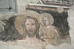 San Cristoforo (Matteo Bimonte) Tags: art opera arte sancristoforo sanremigio
