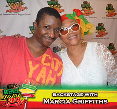 "Marcia Griffiths • <a style=""font-size:0.8em;"" href=""http://www.flickr.com/photos/92212223@N07/8441480484/"" target=""_blank"">View on Flickr</a>"