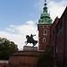 Archikatedra Sw. Stanislawa I Waclawa_3