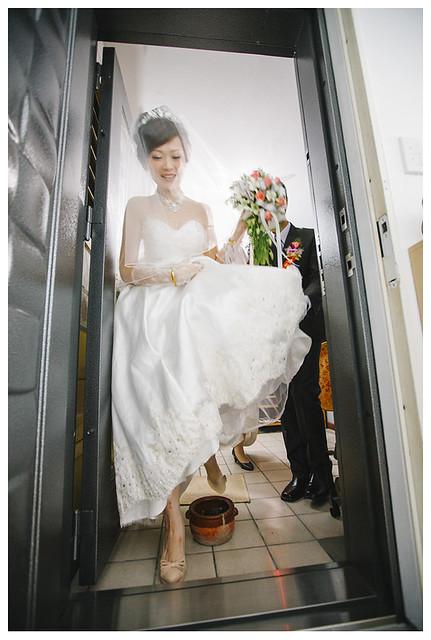 怡君建弘的定結婚宴寫實_055