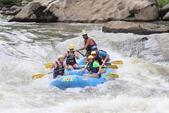 IMG_0301 (brooklenss) Tags: brook julie kollin regan kayce whitewaterrafting 2015 westvirginia