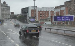 Site Audits 2016 Image 190 (OUTofHOME.net) Tags: ooh dooh uk billboards posters july2016 bt britishtelecom