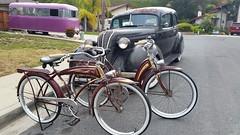 13072899_1038353752867993_4557321772670156777_o (John92117) Tags: 1938 roadmaster supreme
