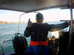 18 July 2016 - Scillies Trip PICT0165 (severnsidesubaqua) Tags: scillies scilly scuba diving