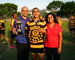 DSC02650 (Dad Bear (Adrian Tan)) Tags: c div division rugby 2016 acs acsi anglochinese school independent saint andrews secondary saints final national schoos