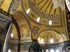 img_5523 (izrailit) Tags: hagiasofia istanbul turkey