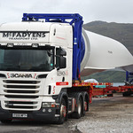 Scania R480 thumbnail