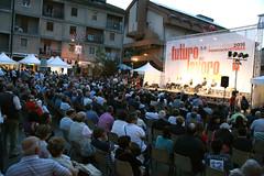 IMG_6429 (basilicatacgil) Tags: festa cgil basilicata futuro lavoro innovazione diritti welfare