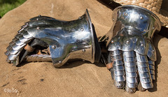 IMG_4013 (john.tapley) Tags: stokesay castle ludlow