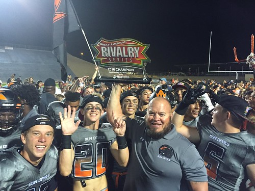 """2016 Apple Valley vs Victor Valley • <a style=""""font-size:0.8em;"""" href=""""http://www.flickr.com/photos/134567481@N04/29107924653/"""" target=""""_blank"""">View on Flickr</a>"""