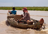 Floating village (CowPalmTree) Tags: cambodia floatingvillages kompongkhleang khleang
