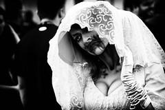 IMG_7464-Edit.jpg (awdylanis) Tags: 10 2015 florida hhn hhn25 halloweenhorrornights halloweenhorrornights25 icons october orlando universal universalstudiosflorida universalstudiosorlando scarezone