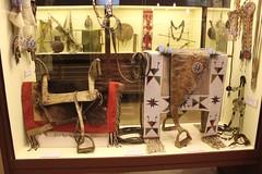 Karl May Museum Radebeul (rikawaechter) Tags: karlmay schriftsteller schreiben museum sehenswrdigkeit indianer urlaub reisen