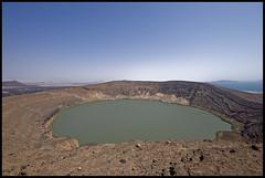 DSC_6770 (Sgaffo) Tags: yemen travelling 20072008 socotra