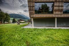20160817143949 (Henk Lamers) Tags: austria mittersill nationalparkhohetauern nationalparkwelten osttirol