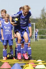Feriencamp Eutin 09.08.16 - p (25) (HSV-Fuballschule) Tags: hsv fussballschule feriencamp eutin vom 0808 bis 12082016