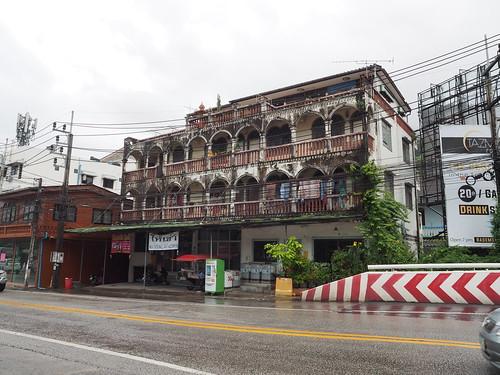 Thailand 2016 Phuket