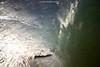 IMG_0559 copy (Aaron Lynton) Tags: makena big beach wave waves barrel bigbeach lyntonproductions canon 7d 580exii hawaii