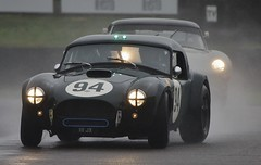 Goodwood Revival 2016 (PSParrot) Tags: goodwood revival 2016