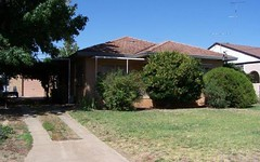 25 Kingfisher Ave, Coleambally NSW