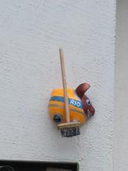 renato the dancing rio street sweeper piggy, Berlin, Germany (lovepiepenbrinck) Tags: funk berlinfriedrichshain piggies art pasteup super pigpiggypiggiesanimal berlinkreuzberg lovep berlinurbanart streetarturbanartart diercksenstrasse loveisallyouneed streetartlondon loveplovepiepenbrincklovepiepenbrincklovepiepenbrinck berlinmittealex sticker piggy berlin hyper renatothedancingriostreetsweeperriobrazilolympics berlinprenzlauerberg stencilgraffiti berlinmittestreetart urbanartstreetartartanimal loveplovepiepenbrincklovepiepenbrinckbigpiggieslondonwaterloostation hyperhyper kreuzbergstreetart berlingraffiti installation urbanart berlinstreetart flowerpower lovepiepenbrinck 2016 stickerstickerporn germany pig streetart cheekypig
