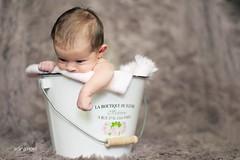 june_021_WEB (adinanoel) Tags: beb baby maternity maternidad premam prenatal babybump happy felicidad natural life love internacional international multicultural photojournalism photojournalistic fotoperiodistico fotoperiodismo photography photographer canon 5dmkii