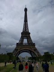 IMG_20160919_151207 (paddy75) Tags: frankrijk parijs paris champdemars toureiffel eiffeltoren