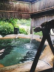 Onsen in Kamikochi (Todd Danger Farr) Tags: kamikochi japan onsen hotspring travel hotel