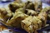 Ta'mu (Sherwyn Hatab) Tags: food tamu satti tausug tausugsatti