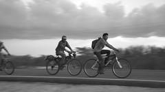 IMG_6449 (Santiago Velsquez) Tags: guajira colombia wayuu bicicleta