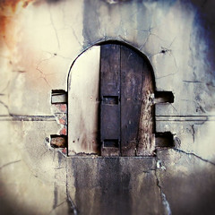 position closed (hauntedmansion) Tags: stephenmay london lambeth se1