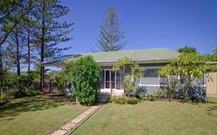62 Mullaway Dr, Mullaway NSW