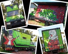 camion scene 2016 (weaks oner) Tags: weaks weeks graffiti gek graff m2m popope