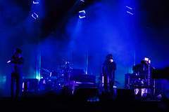 Arend- 2016-09-11-108 (Arend Kuester) Tags: radiohead live music show lollapalooza thom york phil selway ed obrien jonny greenwood colin clive james rock alternative amoonshapedpool