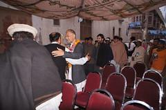 DSC06731 (Mustaqbil Pakistan) Tags: sheikhabad kpk