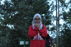 IMG_0494 (panjisukmo_atmojo) Tags: tebingkeraton tebing keraton bandung jawabarat canon canon1100d eos visitbandung pesona indonesia
