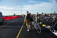 370-16-035 (ChooseMemorial) Tags: triathlon choosememorial memorial medical center dan adair healthcare