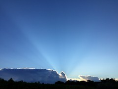 Vendredi 16 septembre (karine_avec_1_k) Tags: sky ciel cloud nuage