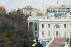 IMG_6768 (lenmidgham) Tags: america eosd60 usa unitedstates building infrastructure travel