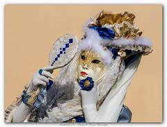 Pb_3190203 (Fernand EECKHOUT) Tags: imagesvoyages photography photos poulbeau19 olympusfrance remiremont alsacechampagneardennelorrain france olympus omd em1 zuiko m40150pro 1260swd adobe photoshop lightroom lr6 viveza portrait carnaval villederemiremont vnitien mars 2016 couleurs mystre costumes costums dfil poses ngc nationalgographic flickr inexplore explore lumix lumixforum vosges lorraine