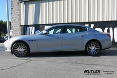 Maserati Quattroporte with 20in TSW Chicane Wheels and Toyo Tires (Butler Tires and Wheels) Tags: maseratiquattroportewith20intswchicanewheels maseratiquattroportewith20intswchicanerims maseratiquattroportewithtswchicanewheels maseratiquattroportewithtswchicanerims maseratiquattroportewith20inwheels maseratiquattroportewith20inrims maseratiwith20intswchicanewheels maseratiwith20intswchicanerims maseratiwithtswchicanewheels maseratiwithtswchicanerims maseratiwith20inwheels maseratiwith20inrims quattroportewith20intswchicanewheels quattroportewith20intswchicanerims quattroportewithtswchicanewheels quattroportewithtswchicanerims quattroportewith20inwheels quattroportewith20inrims 20inwheels 20inrims maseratiquattroportewithwheels maseratiquattroportewithrims quattroportewithwheels quattroportewithrims maseratiwithwheels maseratiwithrims maserati quattroporte maseratiquattroporte tswchicane tsw 20intswchicanewheels 20intswchicanerims tswchicanewheels tswchicanerims tswwheels tswrims 20intswwheels 20intswrims butlertiresandwheels butlertire wheels rims car cars vehicle vehicles tires