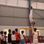 """Workshop on Gymnastics (159) <a style=""""margin-left:10px; font-size:0.8em;"""" href=""""http://www.flickr.com/photos/47844184@N02/29740221162/"""" target=""""_blank"""">@flickr</a>"""