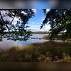 Vi besöker #vackra och #mysiga #Torne #camping & #Fiskecamp vid sjön #Åsnen #stugor #båt #kanot och #cykeluthyrning 😊👍 (svenskvagguide) Tags: vackra mysiga torne camping fiskecamp åsnen stugor båt kanot cykeluthyrning