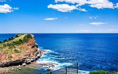 8/18-20 Scenic Highway, Terrigal NSW