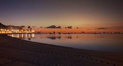 Los Narejos Beach (chrispower80) Tags: mar menor losalcazares murcia spain marmenor