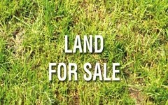 Lot 3407 Yarborough Road, Cameron Park NSW