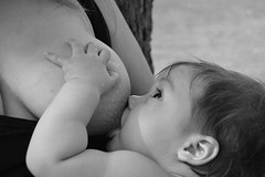 Nourish (lacey.puskaric) Tags: mother baby love breast breastfeed natural beauty beautiful inspiration bond bonding nuture nourish nature