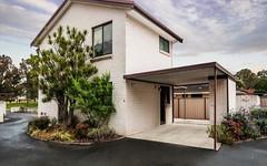 9/2 Dunban Road, Woy Woy NSW