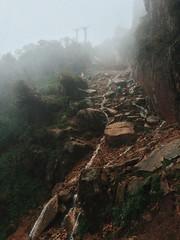 IMG_9164 (Seif Sallam) Tags: travel vietnam sapa fansipan hiking trekking