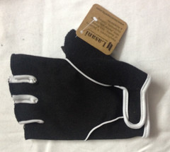 gym-gloves-b (Lasani Sports) Tags: fitness gloves manufacturer suppliers
